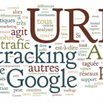 Comment faire du tracking avec Google Analytics
