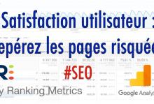 Webinar satisfaction utilisateur