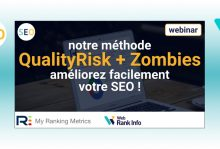 Webinar Pages Zombies