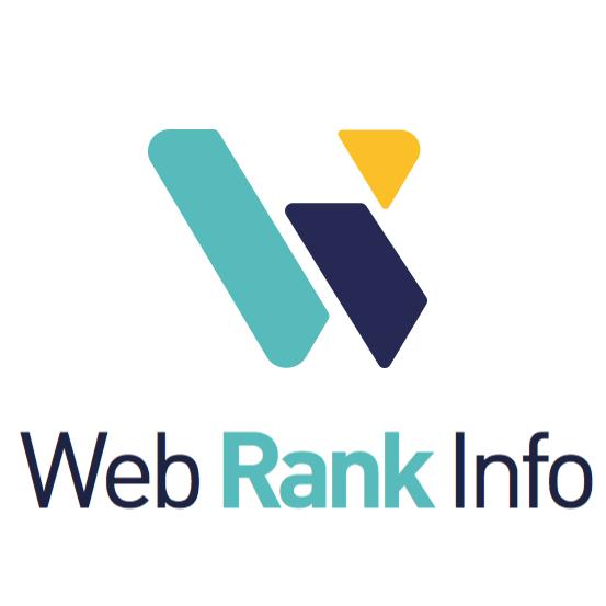 Logo WebRankInfo