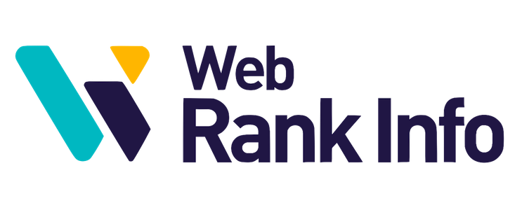 WebRankInfo 2017