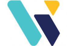 WebRankInfo logo 2017