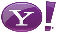 Yahoo (logo)