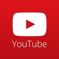 YouTube : image profil Google+ 2013
