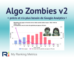 Algorithme Pages Zombies v2