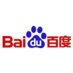 Baidu, le Google chinois