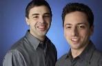 Google compter lever entre 2 et 3 milliards de dollars