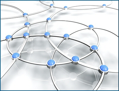 Netlinking : le maillage des pages sur le web