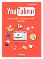 Livre YouTube