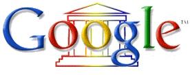 chronologie de l 39 entr e en bourse de google. Black Bedroom Furniture Sets. Home Design Ideas