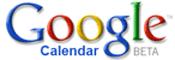 Google Calendar Beta