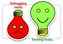 http://www.webrankinfo.com/images/google/debugging-testing.png
