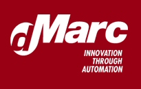 dMarc Broadcasting