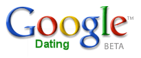 Google Dating
