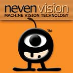 Neven Vision