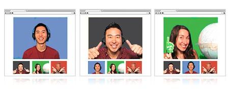 Google+ Déclics