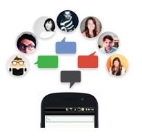 Google+ Clique