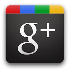 Chiffres cles Google+