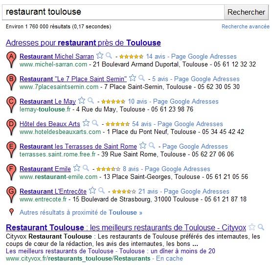 http://www.webrankinfo.com/images/google/restaurant-toulouse.jpg