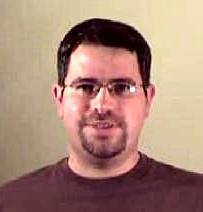 Vidéos de Matt Cutts sur le référencement Google