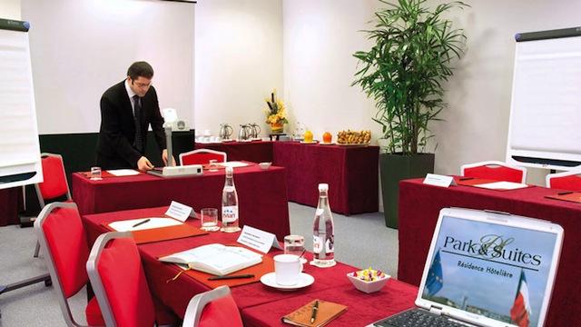 Seminaire de formation SEO a Lyon