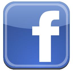 Profil facebook de BOB Le profil facebook de BOB, pour l'ajouter en ami !