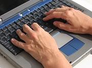 Ecrire pour le web en optimisant le référencement