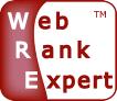 WebRankExpert