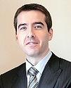 Olivier Duffez, expert en référencement Google