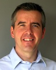 Olivier Duffez, expert en referencement Google