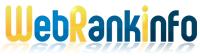 www.webrankinfo.com