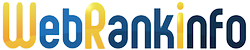 WebRankInfo, portail du referencement