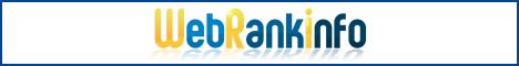 webrankinfo.com : référencement Google, Yahoo!, Bing