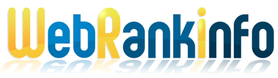 http://www.webrankinfo.com/annuaire/site-37968.htm