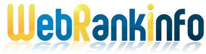 webrankinfo-logo.png