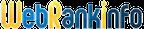 WebRankInfo, meilleur site de référencement !