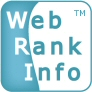 Forum WebRankInfo